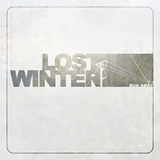 Lost Winter - Run Away (ft Charlotte Francis)