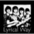 Lyrical Way - Stalker