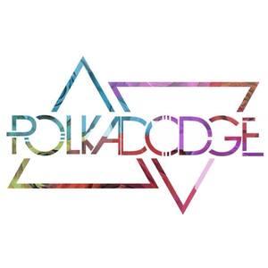 Polkadodge - Laughing In Spanish