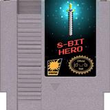 Gitaruman - 8-Bit Hero
