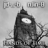Gitaruman - Hands of Time ft. njin8