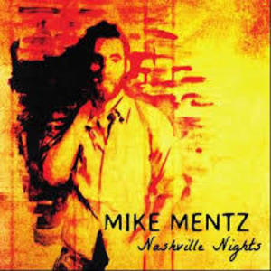 Mike Mentz - Rock Me