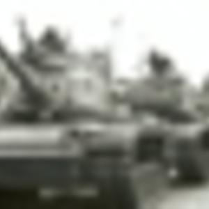 SDF - You Drive, I'll Shoot