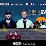 CHPLN - Jetstream Lover