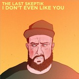 The Last Skeptik