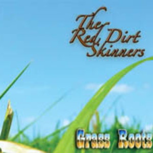 Red Dirt Skinners - Blues Stay Away From Me