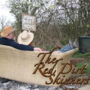 Red Dirt Skinners - Mr. Jones