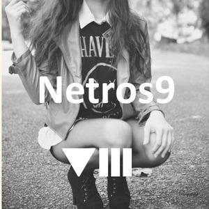 Netros9 - P.D.A