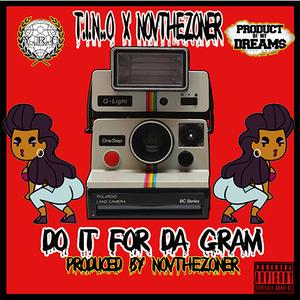 T.I.N.O - D.I.F.T.G. (Feat. Nov The Zoner) Clean