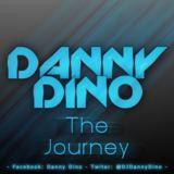 Danny Dino - The Journey