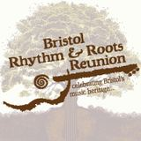 The Front Porch - Leah Ross - Executive Director of Bristol Rhythm and Roots Reunion