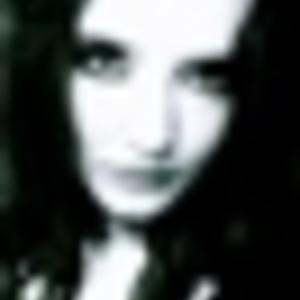 Becky Rose - Noises