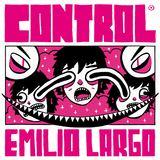 Emilio Largo - Control