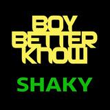DJ Maximum ft Newbaan & BBK