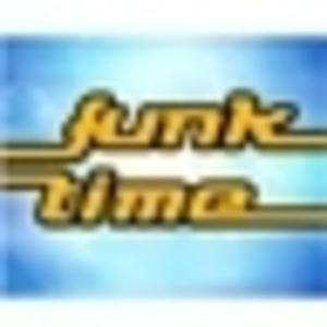 Eddie Craig - Funk Time