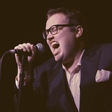The Front Porch - St Paul & The Broken Bones interview
