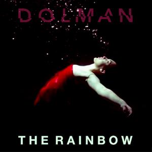 Dolman