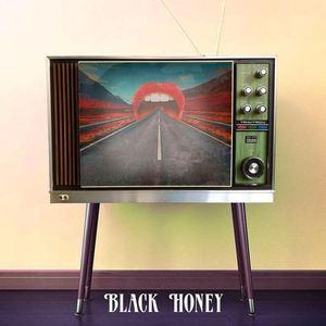Black Honey - Teenager