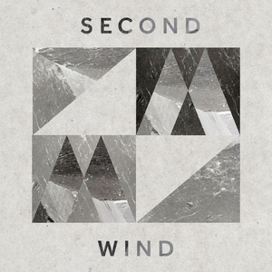 MIRACLES - Second Wind