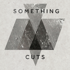MIRACLES - Something Cuts
