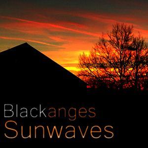 blackanges - Sun Waves