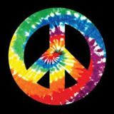 Starfire Rainbow Jellybean - Get It Together