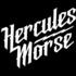 Hercules Morse - Edge Of Life