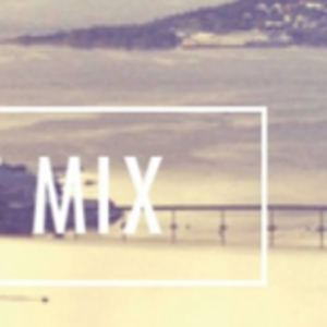 The/Das - The/Das Guest Mix