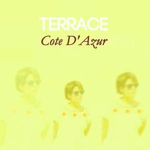 Terrace - Cote D'azur