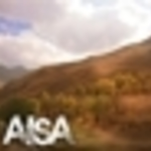 AisA - Not for Nothing
