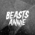 Beasts - Annie