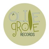 Amazing Rewind - Lloyd Olive Grove Records Interview