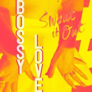 Bossy Love