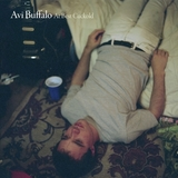 Avi Buffalo - 'Think It's Gonna Happen Again' (Sub Pop)
