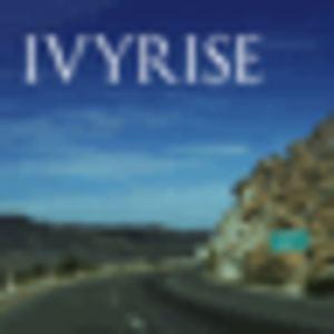 Ivyrise - 1000 Feet