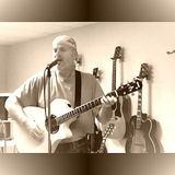 Joe LaBianca - Feel The Years