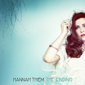 //HANNAH// - The Finding