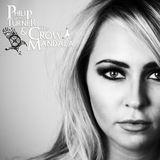 Philip James Turner & The Crow Mandala - Julie