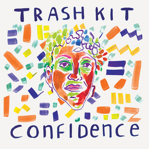 Trash Kit - Shyness