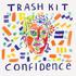 Trash Kit - Shyness