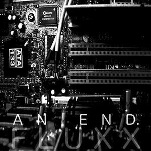 Fluxx - Flick The Switch