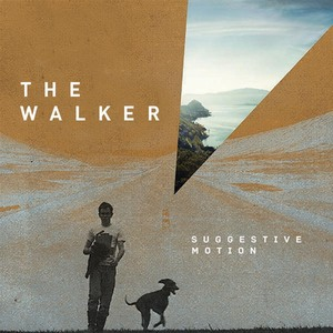 Suggestive Motion - The Walker