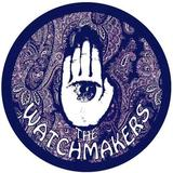 The Watchmakers - Illumination
