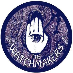 The Watchmakers - Illumination