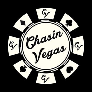 Chasin Vegas - Times Are Hard