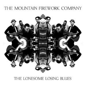 The Mountain Firework Company