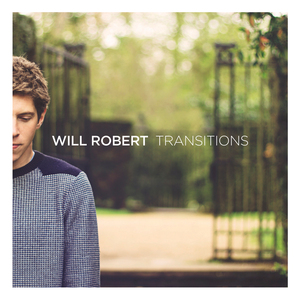Will Robert - Best Laid Plans