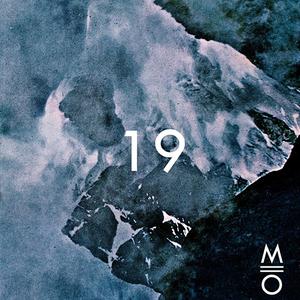 MontOliver - 19