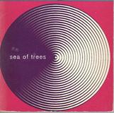 Spectres - Sea Of Trees (Edit)