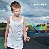 Stanley Odd - Pastime